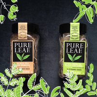Pure Leaf Iced Green Tea with Citrus uploaded by Jessika C.