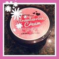I love... Nourishing Body Butter uploaded by Cristina R.