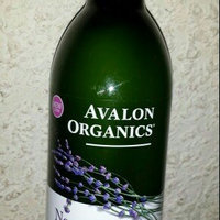 Avalon Organics Nourishing Lavender Hand & Body Lotion uploaded by Cherry G.
