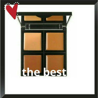 e.l.f. Cosmetics Foundation Palette uploaded by Bitinia C.