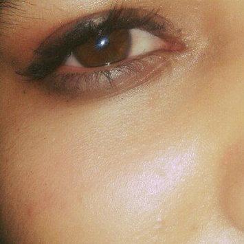 NARS Eyeliner Stylo Eyeliner uploaded by sharom B.