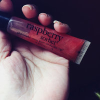 philosophy melon daiquiri lip shine uploaded by Odet J.