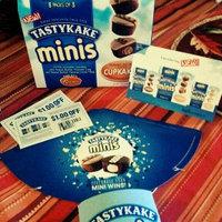Tastykake® Minis uploaded by Cindy G.
