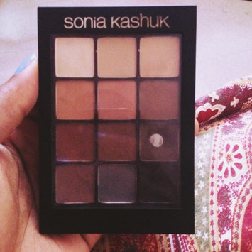 Sonia Kashuk  Eye On Neutral Palette uploaded by jessica j.