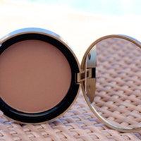 Too Faced Bronzed & Poreless Poreless Pore Perfecting Bronzer 0.35 oz uploaded by Brynn C.