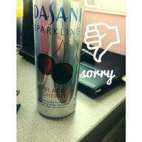 Dasani® Sparkling Black Cherry Water Beverage uploaded by Jessica C.