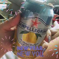San Pellegrino® Limonata Sparkling Lemon Beverage uploaded by Laurene Q.
