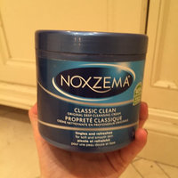 Noxzema Original Deep Cleansing Cream uploaded by Paige E.