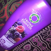 Herbal Essences Totally Twisted Curls & Waves Conditioner, 23.7 fl oz uploaded by Vaness A.