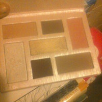 LORAC Limited Edition Pink Champagne Eye Shadow/Cheek Palette (Amazon exclusive) uploaded by Jennifer P.