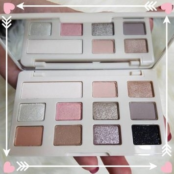 Too Faced White Chocolate Chip Eye Shadow Palette uploaded by Ariana P.