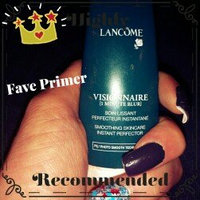 Lancôme Visionnaire 1 Minute Blur Smoothing Skincare Instant Perfector uploaded by Remy F.