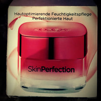 L'oreal - Skin Perfection L'Oréal Paris Skin Perfection Day Cream 50ml uploaded by Ece B.