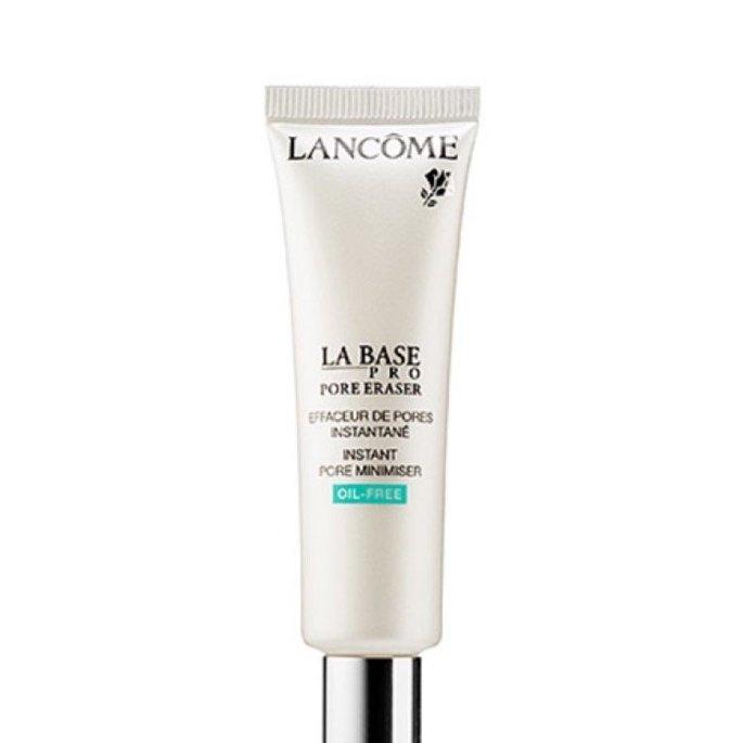Lancôme La Base Pro Pore Eraser Perfecting Makeup Primer uploaded by priyanka d.