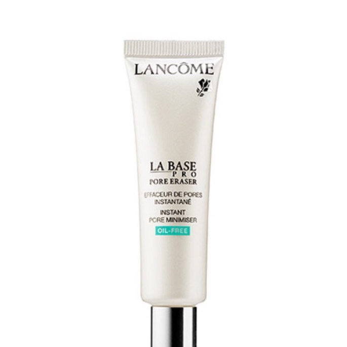 Lancôme La Base Pro Pore Eraser Perfecting Makeup Primer