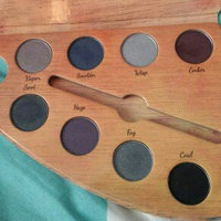 Nonie Creme Colour Prevails Watercolour Wet/Dry Eye Shadow Palettes uploaded by Samantha Z.