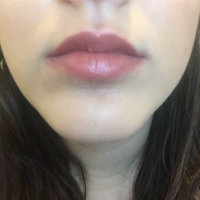 Pixi Mattelustre Lipstick uploaded by Gina G.