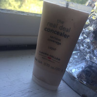 Laura Geller Beauty The Real Deal Concealer uploaded by Lauren R.