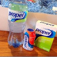 Propel Zero Water Kiwi Strawberry uploaded by Katie S.
