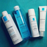 La Roche-Posay Effaclar Micro-Exfoliating Astringent Facial Toner to Visibly Tighten Pores uploaded by Chloe C.