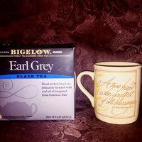 Bigelow Earl Grey Tea uploaded by Tiffany G.