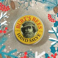 Burt's Bees  Hand Salve uploaded by Sandra M.