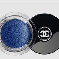 CHANEL ILLUSION D'OMBRE uploaded by Gabriella D.