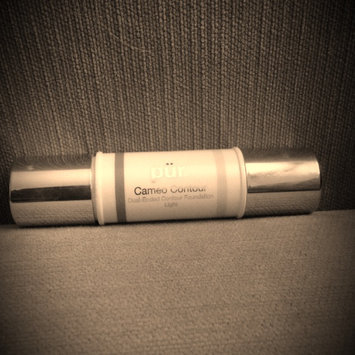 Pr Cosmetics Cameo Contour Dual-Ended Contour Stick uploaded by Elizabeth F.