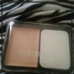 Ddi Colormates Compact Makeup Light Pack Of 4 uploaded by johanna f.