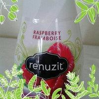 Renuzit Adjustable Air Freshener uploaded by Seharay G.