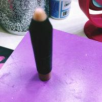 Qvc tre Sti Que Matte Color & Shiny Balm Lip Crayon Duo uploaded by Gabriela C.