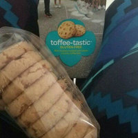 Toffee-tastic™ Girl Scout Cookies uploaded by Cherith S.