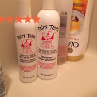 Fairy Tales Rosemary Repel Shampoo uploaded by Brindi A.
