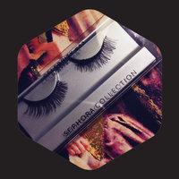 SEPHORA COLLECTION False Eye Lashes Celebrity #23 uploaded by Jenna H.