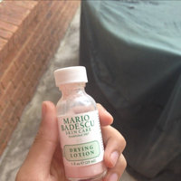 Mario Badescu Drying Lotion, 1 fl. oz. uploaded by Fatima R.