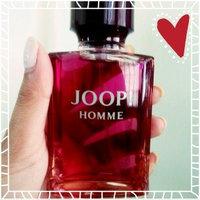 Joop! Eau de Toilette Spray for Men uploaded by Paola T.