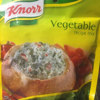 Knorr Vegetable Recipe Mix uploaded by Vanessa M.