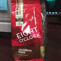 Eight O'clock Coffee Eight O'Clock 100% Colombian Ground Coffee uploaded by TaWanna A.
