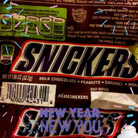 Snickers Chocolate Bar uploaded by Barbsss