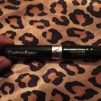 Revlon CustomEyes Mascara uploaded by Maria A.