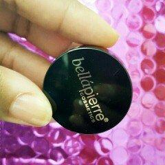 Photo of Bella Pierre Bellapierre Cosmetics Pink Cheek & Lip Stain .176oz uploaded by Angela T.