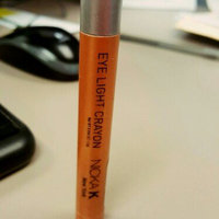Nicka K Retractable Jumbo Pencil