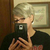 Ion Color Brilliance Master Colorist Series Permanent Creme Hair Color Chrome uploaded by Amber Lea T.