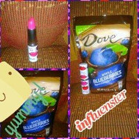 Dove® Fruit Chocolate uploaded by Arianna A.