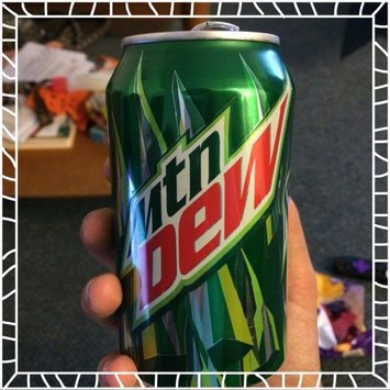 Mtn Dew - 24 CT uploaded by Alley V.