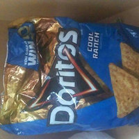 Doritos Cool Ranch Tortilla Chips uploaded by Zully G.