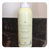 Drybar Southern Belle Volumizing Mousse 6.5 oz uploaded by Pam C.