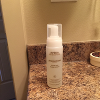 Aveda Phomollient Styling Foam 1.7 oz Trave Size uploaded by Shaundra A.