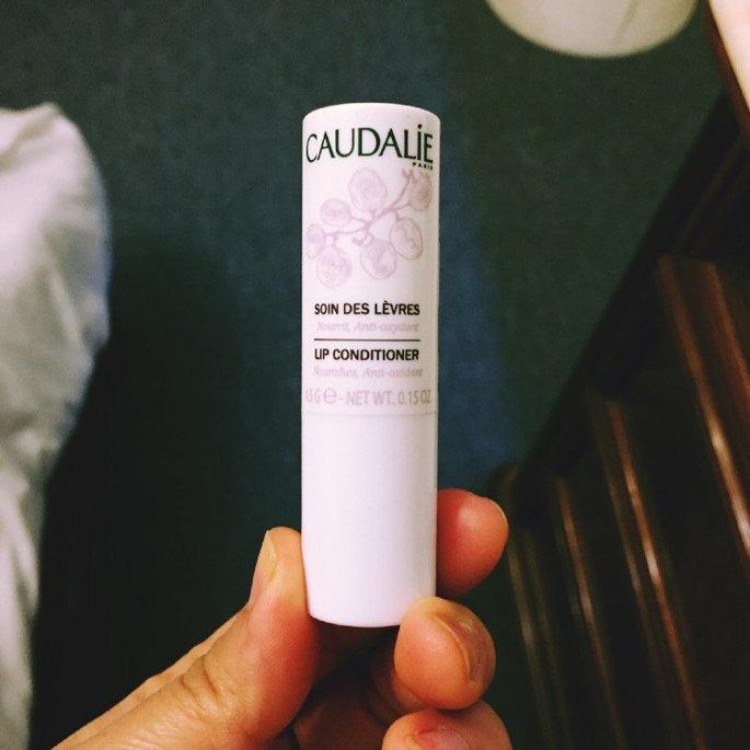Caudalie Lip Conditioner 0.14 oz