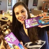Oreo™ Big Crunch Chocolate Candy Bar uploaded by Zuly S.